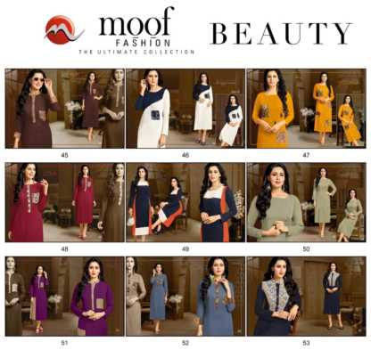 beauty_by_moof_fashion_index