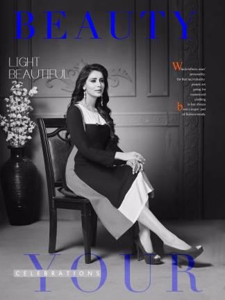 Moof Fashion Beauty kurti Catalogue Surat Wholesale