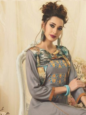 diseal by kaya kurti design catalogue surat wholesale