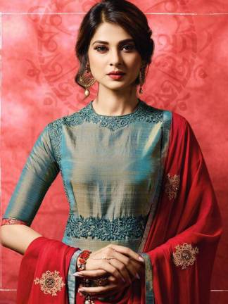 Extreme Vol-2 by Mugdha Salwar Suit Full Wholesale Catalogue
