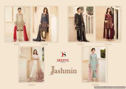 jashmin_by_deepsy_suit_full_catalog