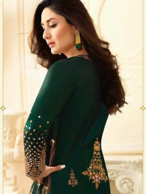 Kaseesh Kareena Vol-2 by Vinay Fashion Salwar Suit Full Wholesale Catalogue