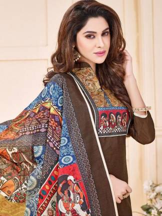 kashmora vol-1 by saniya trendz - salwar kameez catalogue surat wholesale