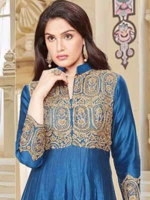 larisa by your choice gown catalogue surat wholesale