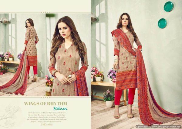 Deepsy Suits Mehfil Vol-2 Salwar Suit Catalogue details 82001