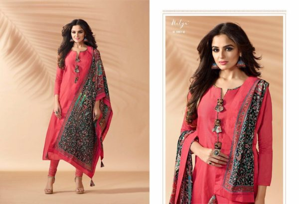 nitya_vol-18_nx_by_lt_fabric_1801