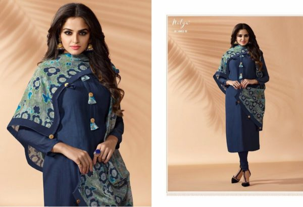nitya_vol-18_nx_by_lt_fabric_1802