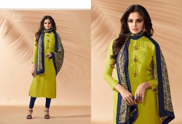 nitya_vol-18_nx_by_lt_fabric_1803