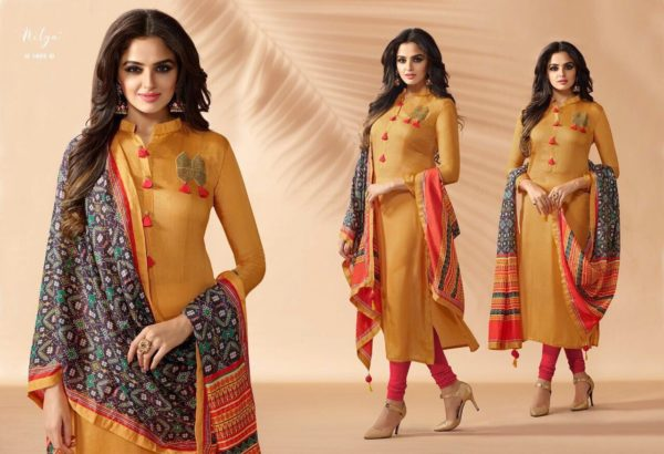 nitya_vol-18_nx_by_lt_fabric_1805
