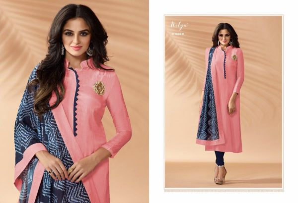 nitya_vol-18_nx_by_lt_fabric_1806