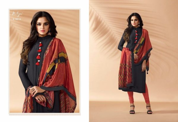 nitya_vol-18_nx_by_lt_fabric_1807