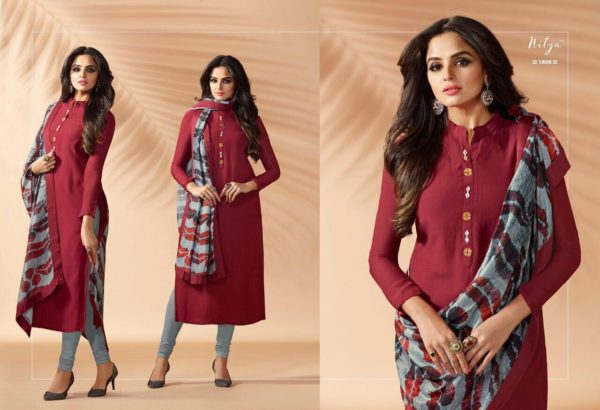nitya_vol-18_nx_by_lt_fabric_1808