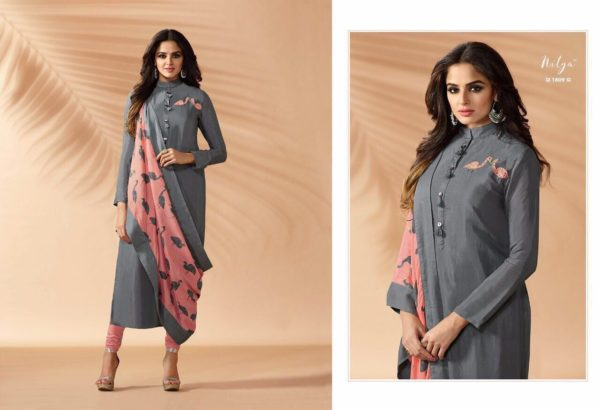 nitya_vol-18_nx_by_lt_fabric_1809
