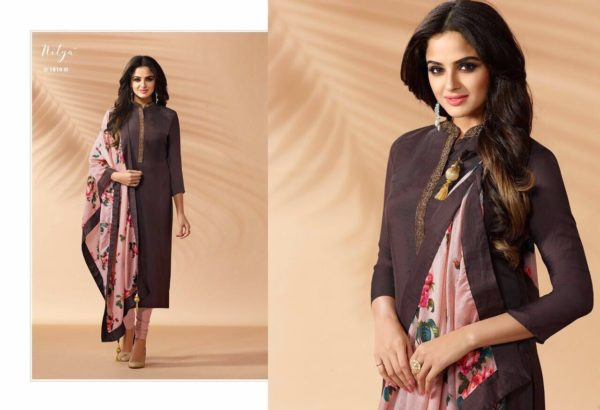 nitya_vol-18_nx_by_lt_fabric_1810