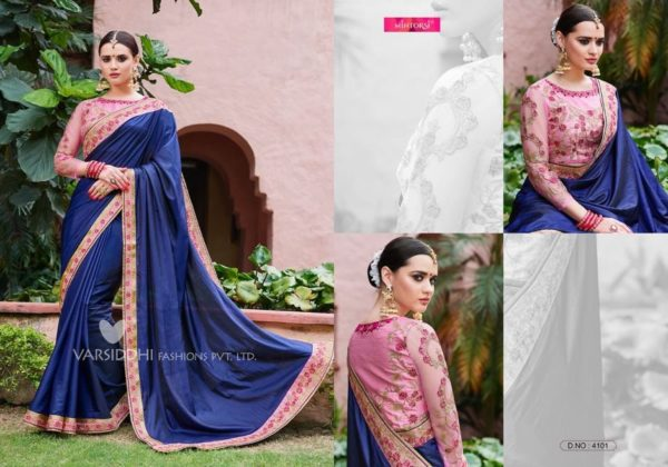 padmavati_by_varsiddhi_fashion_4101