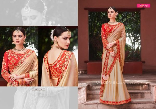 padmavati_by_varsiddhi_fashion_4103