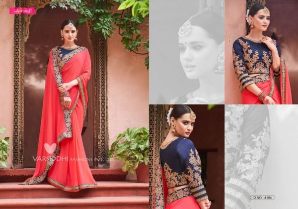 padmavati_by_varsiddhi_fashion_4104