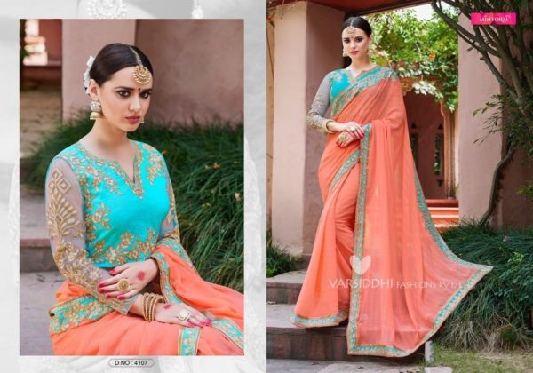 padmavati_by_varsiddhi_fashion_4107