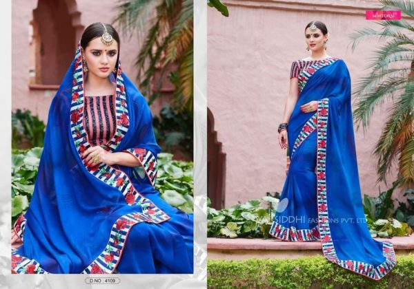 padmavati_by_varsiddhi_fashion_4109