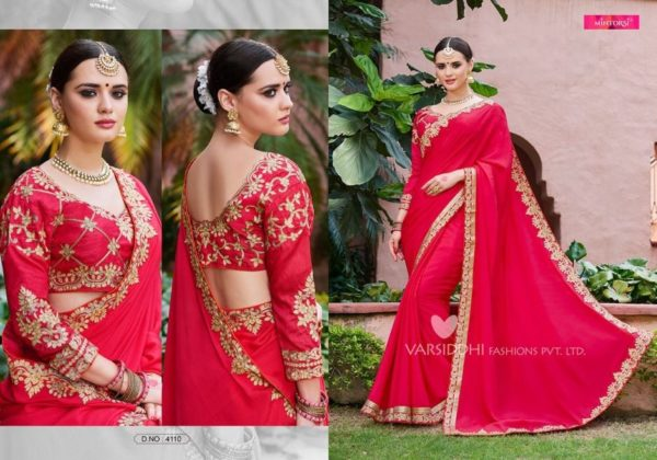 padmavati_by_varsiddhi_fashion_4110
