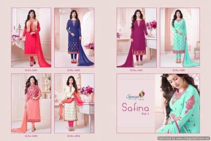 safina_vol-1_by_saniya_trendz_full_catalog_1
