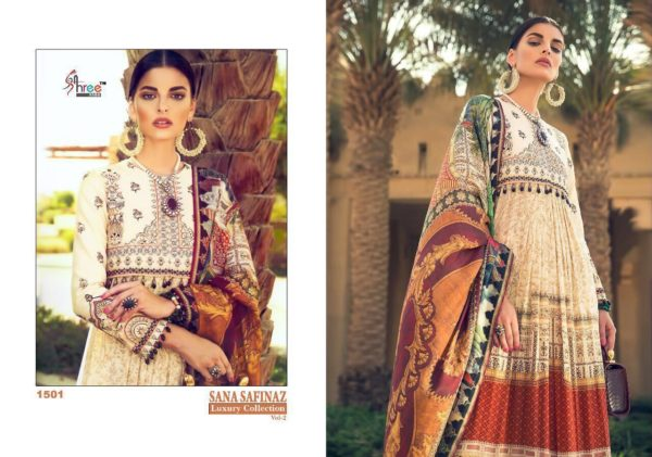 sana_safinaz_luxury_collection_vol-2_by_shree_fab_1501