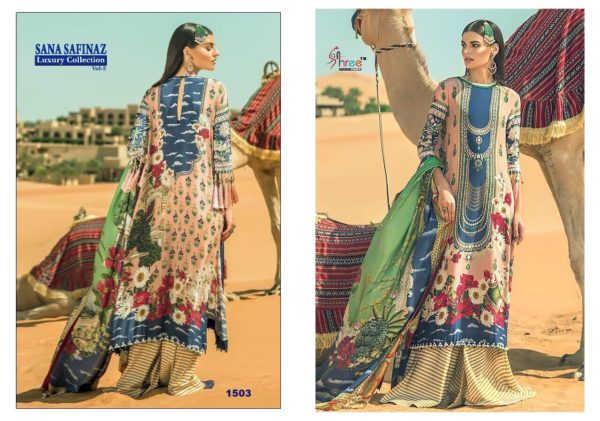 sana_safinaz_luxury_collection_vol-2_by_shree_fab_1503