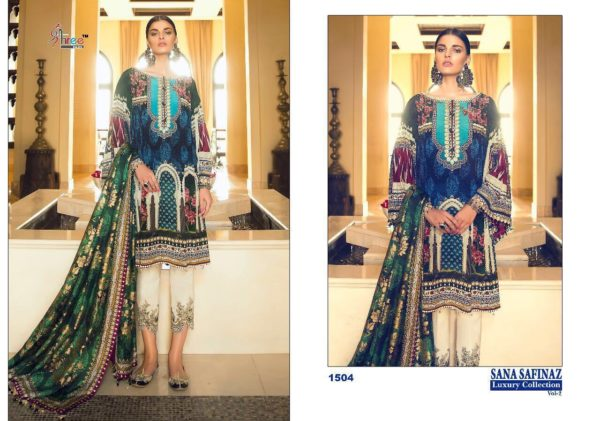 sana_safinaz_luxury_collection_vol-2_by_shree_fab_1504