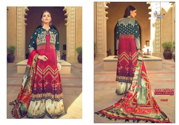sana_safinaz_luxury_collection_vol-2_by_shree_fab_1505
