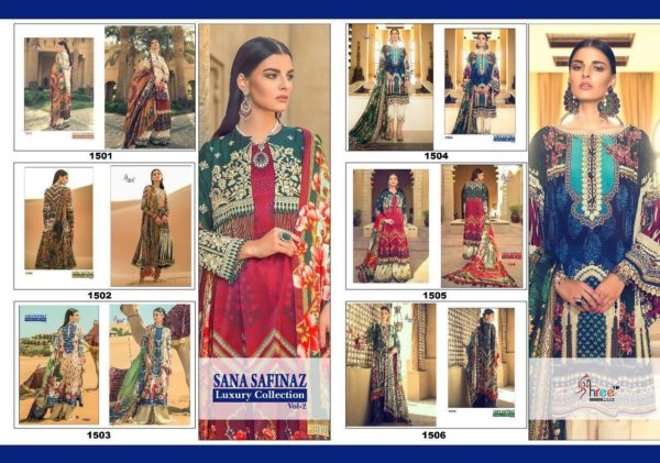 sana_safinaz_luxury_collection_vol-2_by_shree_fab_full_catalog