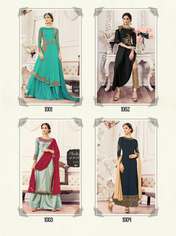 simran_vol-3_by_viksit_fab_full_catalogue