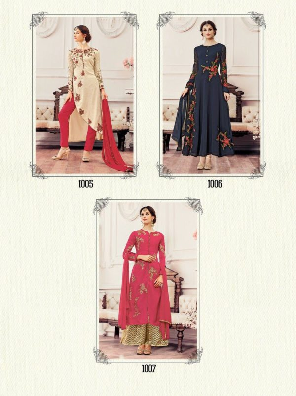 simran_vol-3_by_viksit_fab_full_set