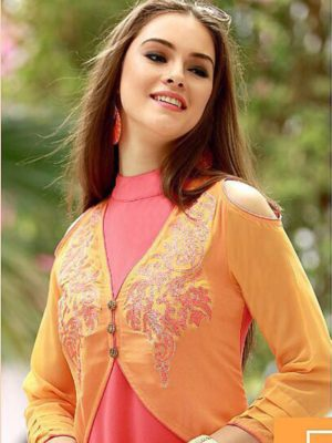 tipsy topsy-3 by your choice kurti design catalogue surat wholesale